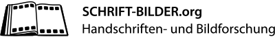 SCHRIFT-BILDER.org